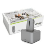 Phonak Roger Clip-On Mic