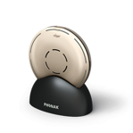Phonak Roger Select