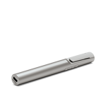 Phonak Roger Pen iN
